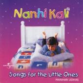 Nanhi Kali Sone Chali