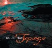 Topanga cover art
