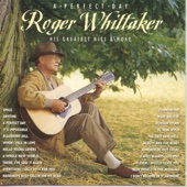 Download Roger Whittaker - The Last Farewell