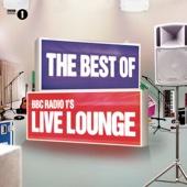The Best of BBC Radio 1's Live Lounge
