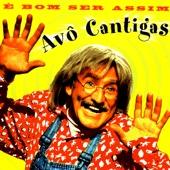 A Cantiga Do Avô Cantigas
