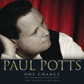 One Chance (The Deluxe Edition)