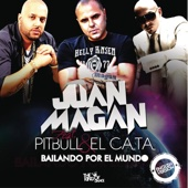 [Download] Bailando por el Mundo (feat. Pitbull y El Cata) [English Version] MP3