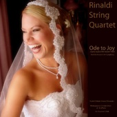 Ode to Joy - Rinaldi String Quartet