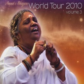 World Tour 2010, Vol. 3