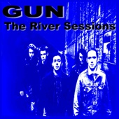 The River Sessions - Gun