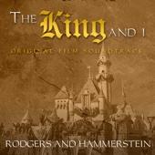 The King and I - Original Film Soundtrack