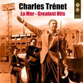 La Mer - Greatest Hits