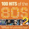 100 Hits of the 80's, Vol. 2