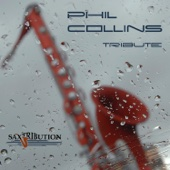 Phil Collins - Tribute