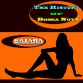 Baiana (The History of Bossa Nova)