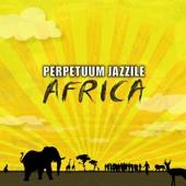 Perpetuum Jazzile Africa