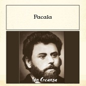 Pacala read by Marcu George Mihai (Miche)