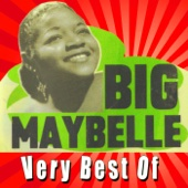Very Best of Big Maybelle