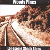 Lonesome Shack Blues