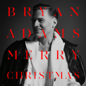 [Download] Merry Christmas MP3