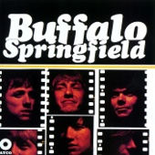 Download Buffalo Springfield - For What It's Worth
