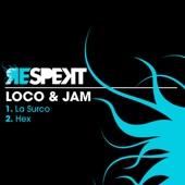 La Surco (Original Mix)