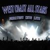 West Coast All Stars - Greatest Hits Live