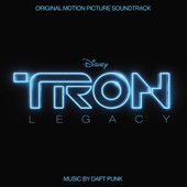 TRON Legacy (End Titles) - Daft Punk