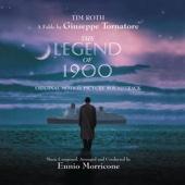 1900's Theme - Ennio Morricone & Accademia Musicale Italiana