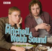 That Mitchell & Webb Sound Series 4
