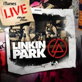 My December (Live) - LINKIN PARK