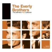 The Everly Brothers - Wake Up Little Susie artwork