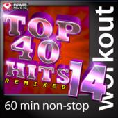 Top 40 Hits Remixed, Vol. 14