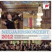 Neujahrskonzert 2012 / New Year's Concert 2012