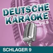 Deutsche Karaoke - Schlager, Vol. 9