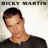 [Download] Livin' la Vida Loca MP3