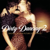 Halo granie Dirty Dancing 2 Havana Nights Original Motion Picture Soundtrack Various Artists