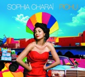 Pichu-Pichu - Sophia Charaï