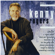 Just Dropped In - Kenny Rogers
