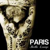 Paris Bar and Buddha Lounge: Cocktail Bar Music, Café Lounge, Launge Bar Americain