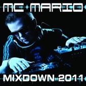 Mixdown 2011