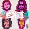 Five Easy Pieces - EP