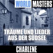 World Masters: Träume und Lieder aus der Südsee