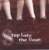 Step Into the Beat: Modern Irish Dance Music
