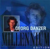 Georg Danzer: Millennium Edition