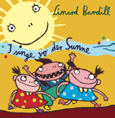 I Singe Vo Der Sunne