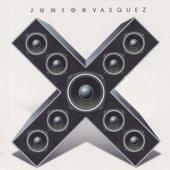 X - EP