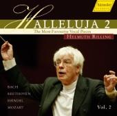 O Jesu Christ, Mein Lebens Licht, BWV 118 - Stuttgart Gachinger Kantorei, Helmuth Rilling & Stuttgart Bach Collegium