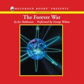 Joe Haldeman - The Forever War (Unabridged)  artwork
