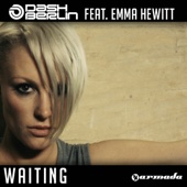 Waiting (feat. Emma Hewitt) [Radio Edit]