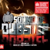 Ministry of Sound - Sound of Dubstep, Vol. 2