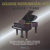 Goldene Instrumental-Hits