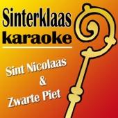 Sinterklaas Karaoke - Sint Nicolaas & Zwarte Piet