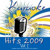[Download] Hallelujah (In the Style of Alexandra Burke) MP3